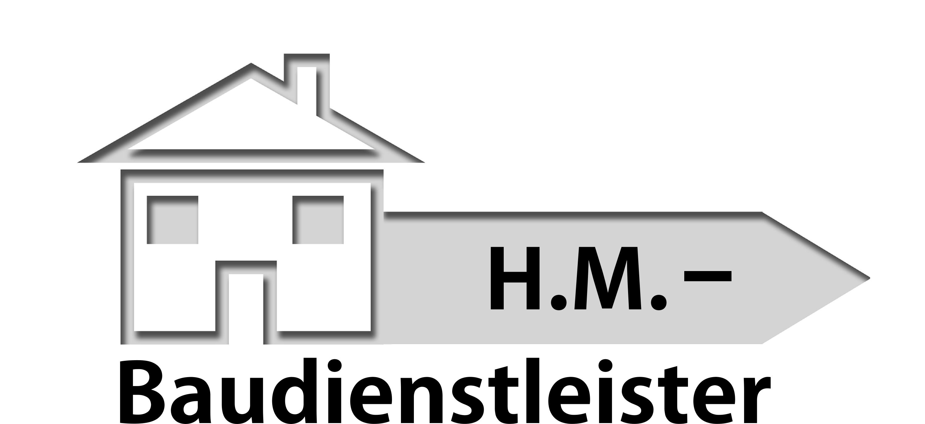 verkaufstraining verkaufsschulung heidelberg mannheim augsburg